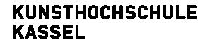 KuHo Logo 300px