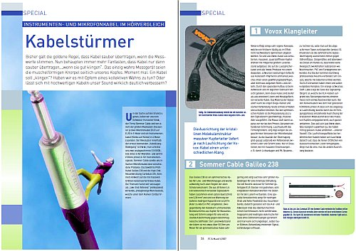 PDF_MPC07-5_Kabelvergleich_thumb500