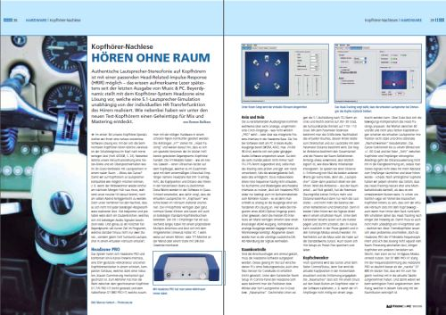 PDF_MPC08-5_Kopfhörervergleich2_thumb500