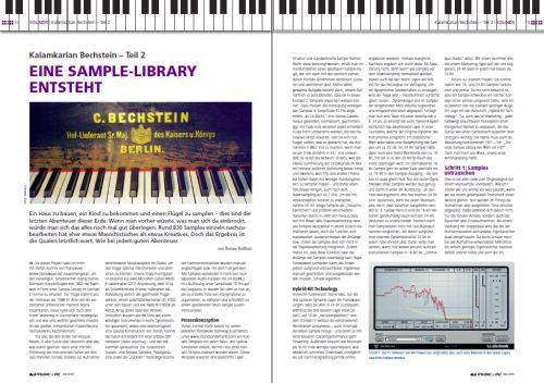 PDF_MPC09-2_KalamkBechstein_thumb500