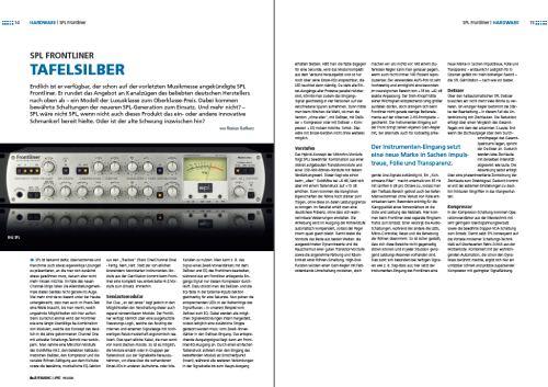 PDF_MPC09-5_SPL-Frontliner_thumb500