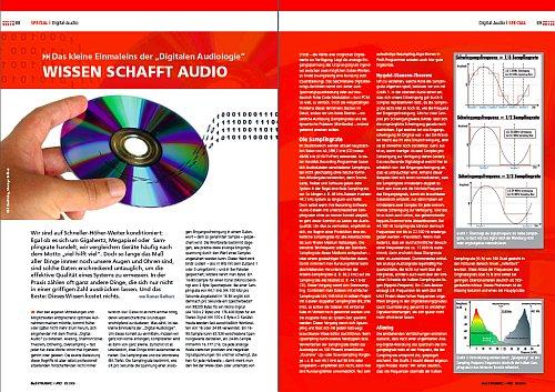 PDF_MPC09-5_WissenSchafftAudio_thumb500