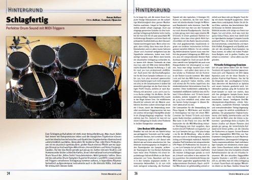 PDF_SM11-8_Schlagfertig_MIDI-Trigger_thumb500