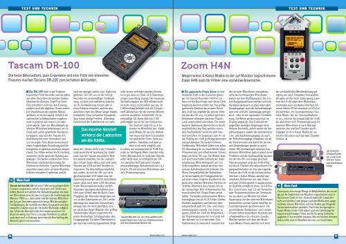 PDF_VF09-6_Profiton-to-go_thumb500