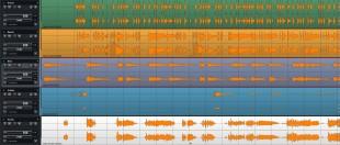 Stem-Mastering_Screenshot