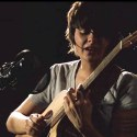 ALI HARTER – Untitled#3 live