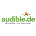UVASONAR Audiobooks at AUDIBLE.DE
