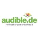 UVASONAR Audiobooks at AUDIBLE.DE