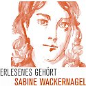 CD: BETTINE VON ARNIM