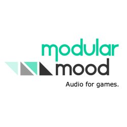 MODULARMOOD GAME-MUSIC